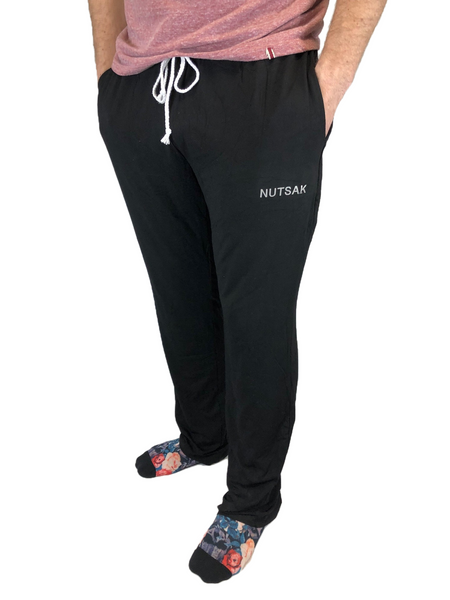 The Blainer Lounge Pant by NUTSAK