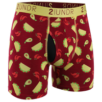 Swing Shift - Boxer Brief - Tacos