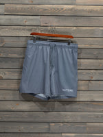 Carter Boardshorts - Grey