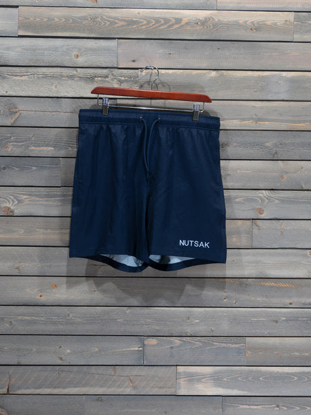 Carter Boardshorts - Navy