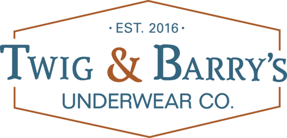 Twig & Barry's Underwear Company