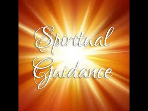 60 Minute Spiritual Session with Spell