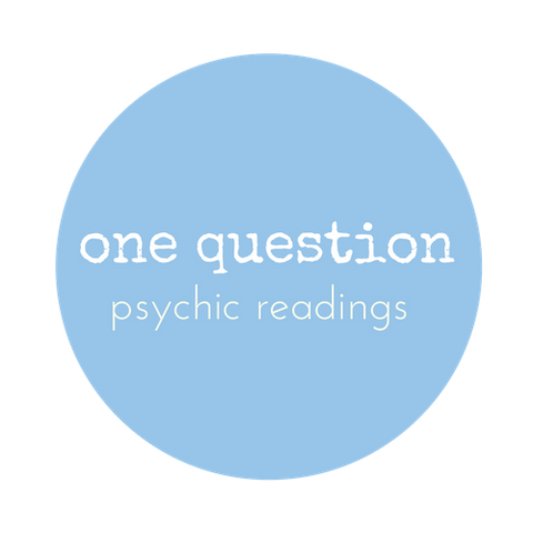 1 Question Reading