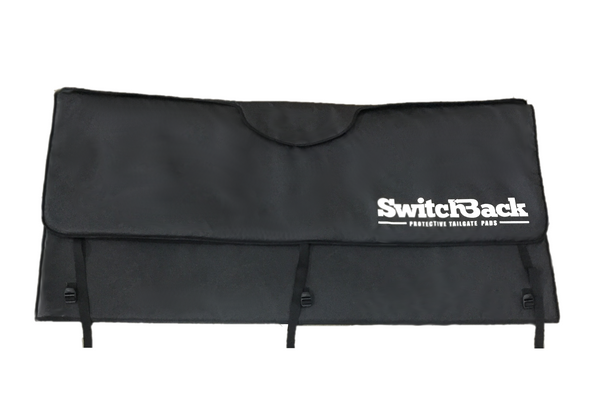 SwitchBack Tailgate Pad - Full-size