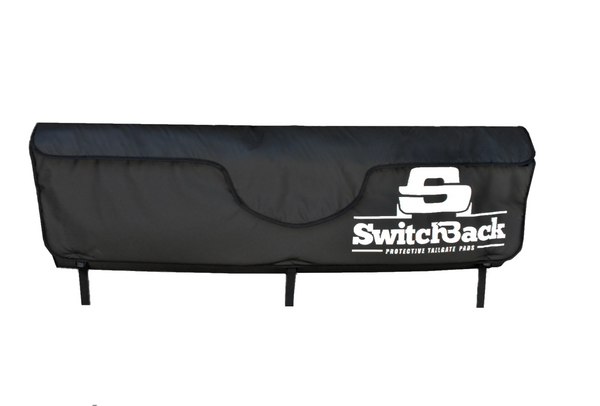 SwitchBack Tailgate Pad - Mid-size