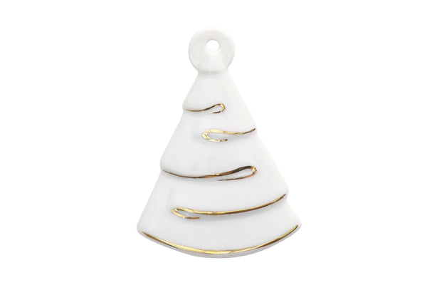 Christmas Ornament | Christmas Tree
