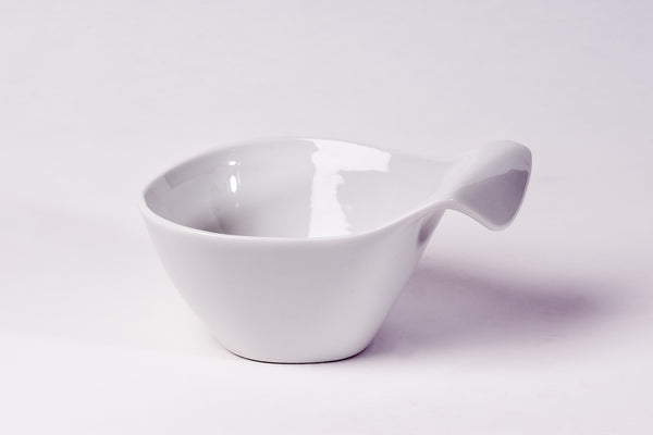 Bowl 150ml Future - Diamond Fine Porcelain