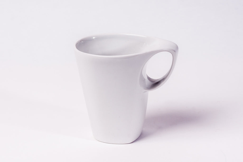 Mug 300ml Future - Diamond Fine Porcelain