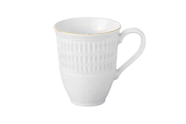 Mug 300ml | Gold Line | Sofia