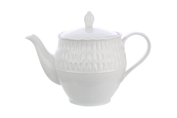 Tea Pot | Sofia