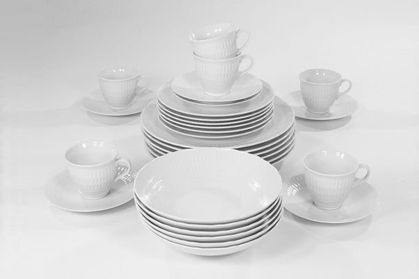 12-Piece Dinner Set | Sofia