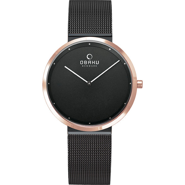 Obaku dameur, Paper - Night. V230LXMBMB.