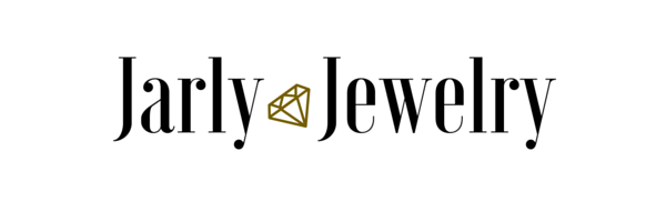 Jarly Jewelry