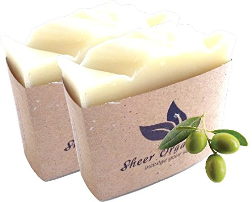 Luxury Herbal Soap,skin rejuvenation
