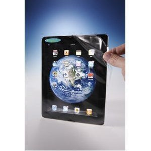 Anti-Microbial iPad or iPad2 Seel