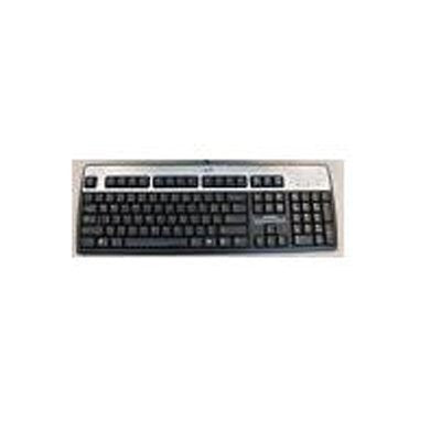 Protect Computer Products Keyboard Skin HP952-104
