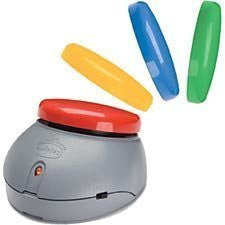 AbleNet Jelly Beamer Twist Transmitter