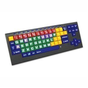 Chester Creek, KinderBoard (Catalog Category: Input Devices / Keyboards)