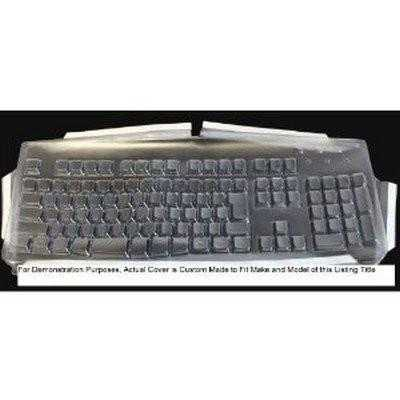 Viziflex Seels 7.26E106 DELL SK8115, L100 KEYBOARD COVER