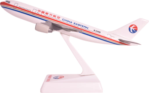 Flight Miniatures China Eastern A300-600 1:250 AAB-30060I-002