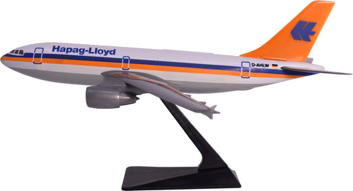 Flight Miniatures Hapag-Lloyd (86-01) A310-2/300 1:200 AAB-31020H-004