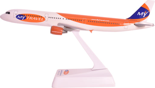 Flight Miniatures MyTravel A321-200 1:200 AAB-32100H-010
