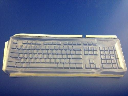 Cherry G86-71400 Keyboard Protection Cover