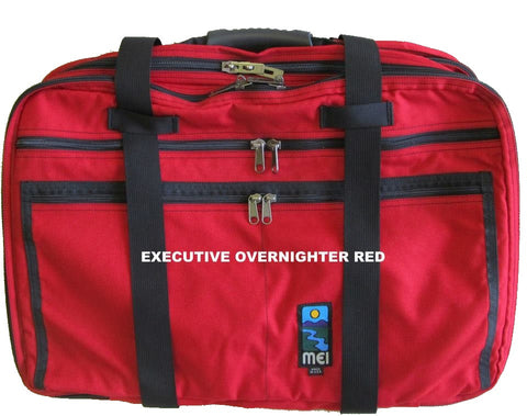 Executive Overnighter