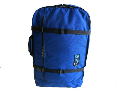Mei packs mountain equipment inc voyageur gumiabroncs Gallery