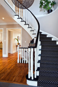 Stair Runners to Look For In 2020