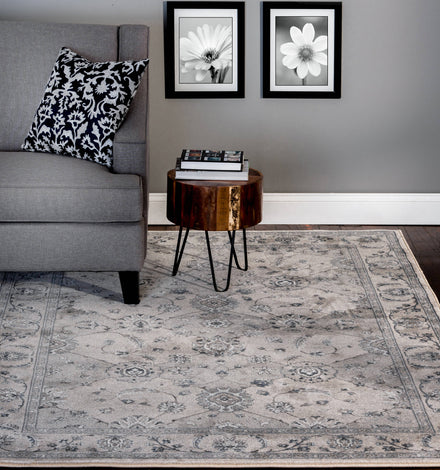 Traditions Area Rugs By RDH