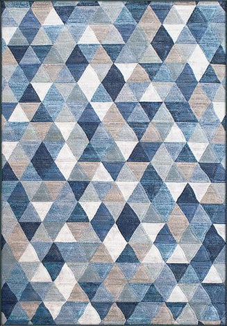 Eclipse Area Rugs By Dynamic Rugs 32 Designs in 37 Sizes