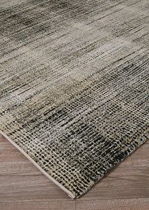 Easton Area Rugs By Couristan in Multiple Shapes and Sizes