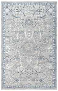 Couture Area Rugs By Rizzy Home-12 Designs in 5 Sizes 80% Wool-20% Viscose