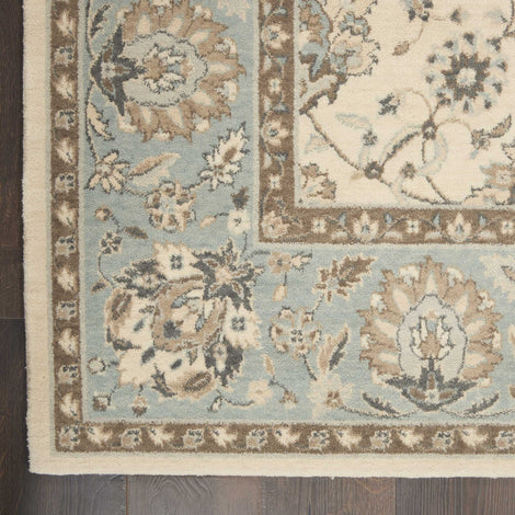 Living Treasures Area Rugs By Nourison