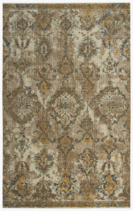 Platinum Area Rugs By Rizzy Home-10 Designs in Six Sizes