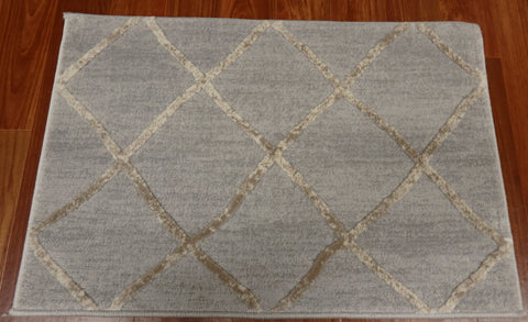 Nashua Rugs And Stair Runners Rug Depot Home Nh