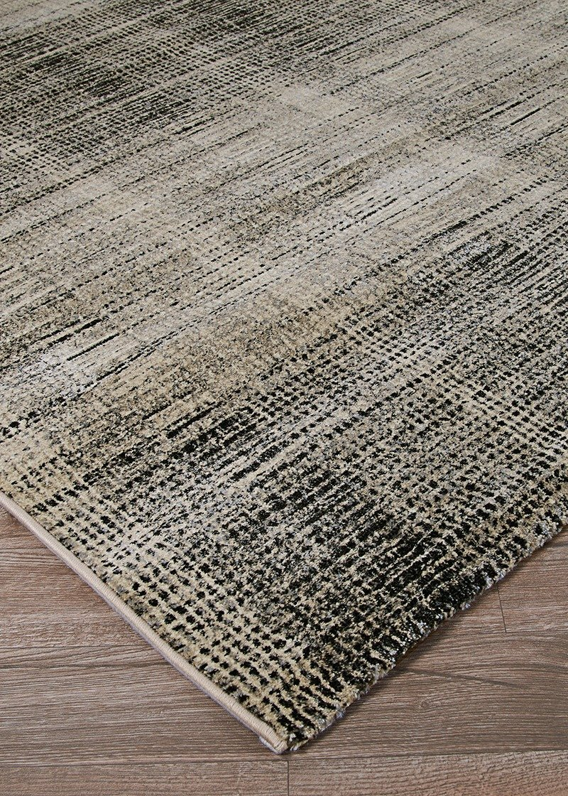 Couristan Area Rugs Easton Area Rugs 6327-6823 Multi in 43 Sizes and Unique Shapes