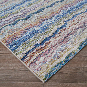 Couristan Area Rugs Easton Area Rugs 6398-9191 in 43 Sizes and Unique Shapes