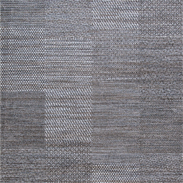 Couristan Area Rugs Nomad Area Rugs By Couristan 2617-7242Terra Firma Poly Made In Belgium