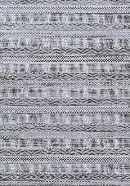 Couristan Area Rugs Nomad Area Rugs By Couristan 2662-6242 Stone Poly Made In Belgium