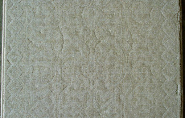 Couristan Stair Runner Marina Beige Stair Runner CB11-4001 - 26In Sold By the Foot