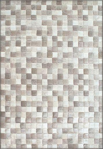 Dynamic Rugs Area Rugs Eclipse Area Rugs 63339-6282 Beige Multi Unique Area Rug Shapes 37 Sizes