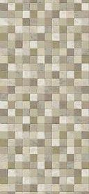 Dynamic Rugs Stair Runners Eclipse Stair Runner 63339-6282 Beige 26 and 31 Inch Roll Runner