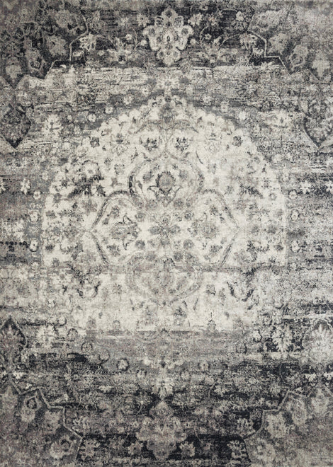 Anastasia Area Rugs By Loloi Rugs