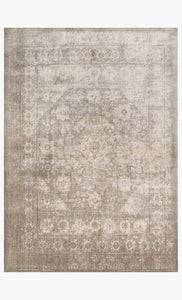 loloi Rugs area rugs Anastasia Area Rugs By Loloi Rugs AF-14 Grey-Sage in 15 Sizes
