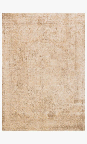 loloi Rugs area rugs Anastasia Area Rugs By Loloi Rugs AF-15 Ivory-Lt Gold in 15 Sizes