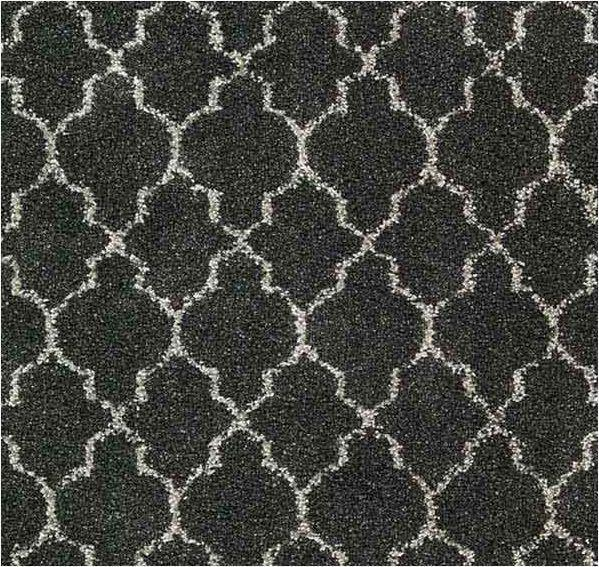 Square Nourison Rugs Shags Rugs Amore Collection By Nourison Amor2 Charcoal Unique Shapes and Sizes