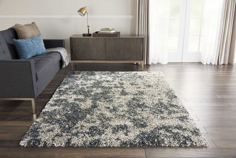 Shag Area Rugs From All Over The World