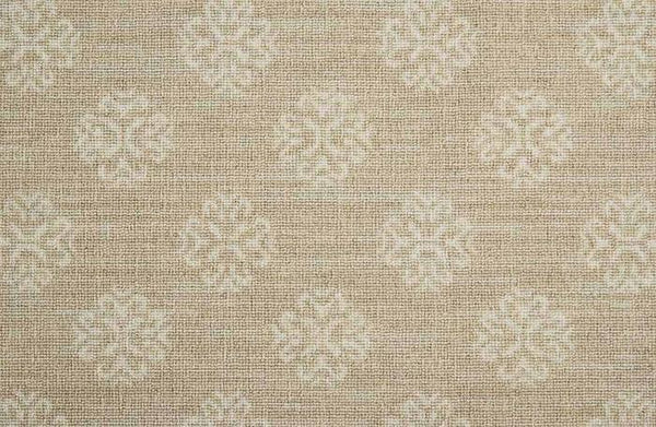 Nourison Stair Runners Mandarin Ashen Rugs and Stair Runners